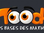 iTooch – Les bases des maths