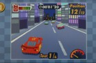Cars 2 Storio - Jeu Flash 1
