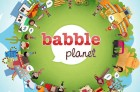 Babble Planet - Une