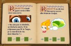 Poucette StoryToys - Pages 2