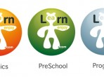 Basics, Progress et PreSchool par LearnEnjoy