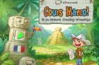 Cours Marco - Intro
