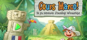 Cours Marco !