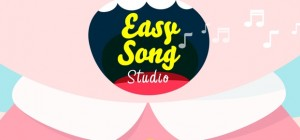 Easy Song Studio