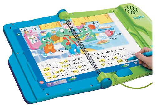 Looking for a LeapPad 2 Explorer from LeapFrog but having trouble locating it in stock? Maybe our FREE in stock tracker can help.